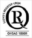 logo-BS-OHSAS-18001-2007