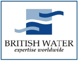 logo-British-Water
