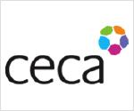 logo-CECA