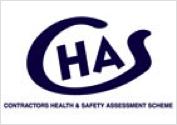logo-CHAS