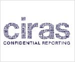 logo-CIRAS