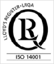 logo-ISO-14001-2004