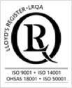 logo-LRQA