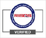 logo-RISQS