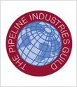 logo-TPIG