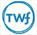 logo-twf
