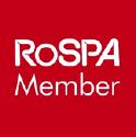 logo-ROSPA