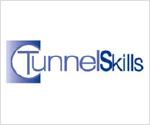 logo-TunnelSkills