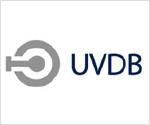 logo-UVDB