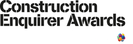 Construction-enquirer-awards_WEB