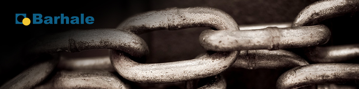 Modern-Slavery_Act_Banner-6