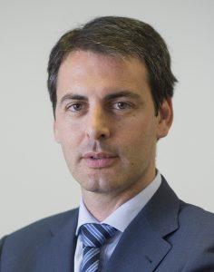 Alejandro-Moreno