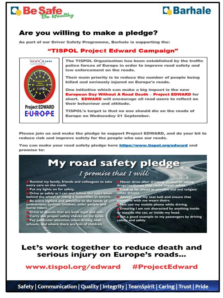 project-edward