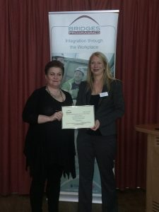 bridges-awards-photo-smaller