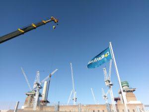 4-battersea-power-station