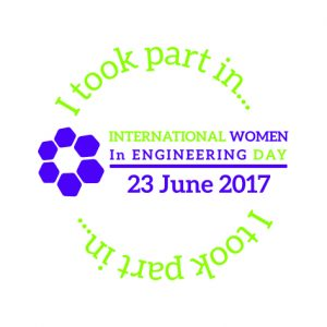 00404_INWED_Logo_CMYK_2017_v5_JH_badge_OL