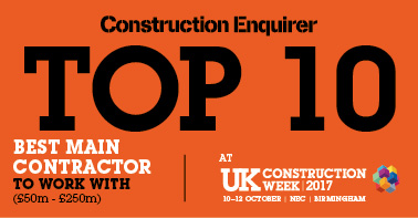 Construction enquirer Top 108 (WITH)