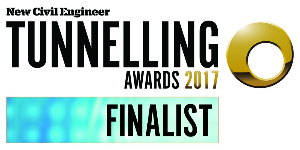 TUNNELING_AWARDS_2017_CAT ALL-02