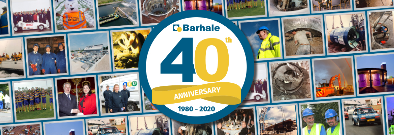 40th-anniversary-banner